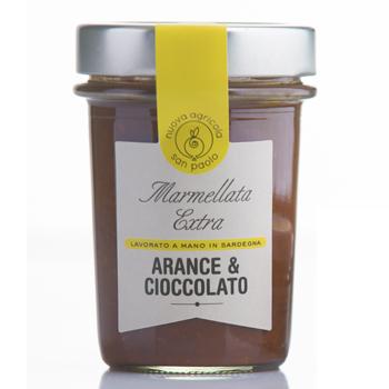 arance-e-cioccolato