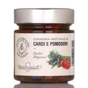 cardi-e-pomodori