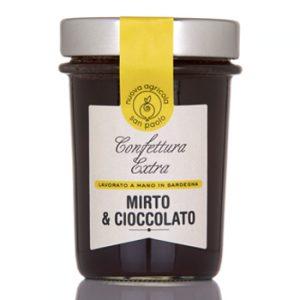 mirto-e-cioccolato
