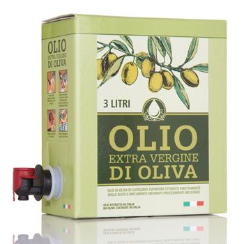 olio-cartone