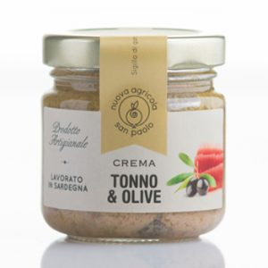 tonno-e-olive