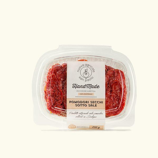 Pomodori-secchi HAND MADE